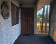 1650 N 87th Terrace Unit #B15, Scottsdale image