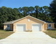 4029 SW 8th PL, Cape Coral image