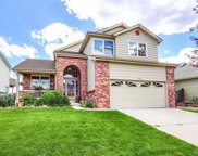 9770 W Gould Avenue, Littleton image