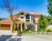 9806 Sunset Avenue, La Mesa image