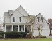 3303 Edwards Court, Greenville image