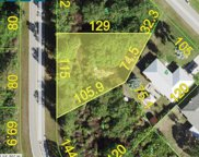 5314 Cannon Street, Port Charlotte image