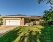 13720 Belfair  Drive, Middleburg Heights image
