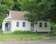 48 Elm Street, Gilmanton image