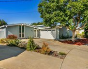 6570 Foyle Way, Clairemont/Bay Park image