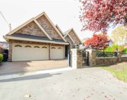 9371 Gormond Road, Richmond image
