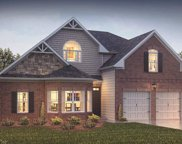 201 Birchdale Court, Simpsonville image