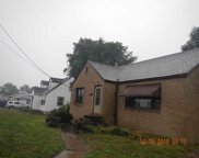 1438 N Broad Street, Griffith image
