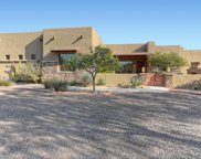 36721 N 25th Street, Cave Creek image