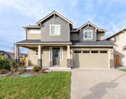 8324 48th Ct SE, Lacey image