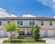 4416 Summer Flowers Place, Kissimmee image