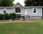 7109 Sweetgum Rd, Fairview image