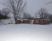 4712 25 West, Greenfield image
