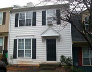 3586 Kennesaw Station Drive NW, Kennesaw image