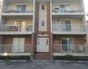 12210 Assawoman Dr Unit 201, Ocean City image