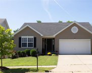 206 Flint Brook  Drive, O'Fallon image