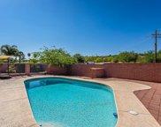 7971 N Jensen, Tucson image