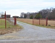 9977 County Road 419, Anna image