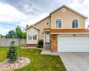 1386 W Kingspointe Ln, West Valley City image