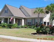 1500 East Island Drive, North Myrtle Beach image