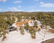 31437 Tamarisk Lane, Evergreen image