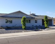 8221 E Sheridan Street, Scottsdale image