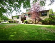 1654 E Damon Way S, Holladay image