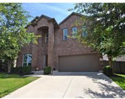 4397 Green Tree Dr, Round Rock image