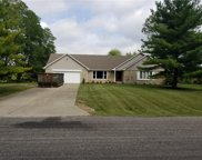 7374 Ivy  Lane, New Palestine image