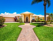 1632 Quinn, Rockledge image