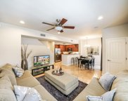 3935 E Rough Rider Road Unit #1096, Phoenix image