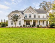 5037  Dockside Court, Weddington image