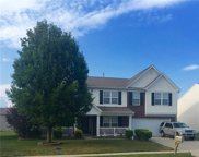 10822 Spring Green  Drive, Indianapolis image