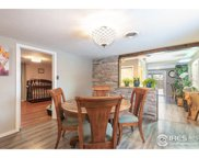 2210 LaPorte Ave, Fort Collins image