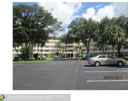 3960 Oaks Clubhouse Dr Unit 404, Pompano Beach image