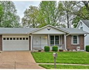 3136 Donnycave, Maryland Heights image