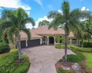 10423 SW Fiddlers Way, Palm City image