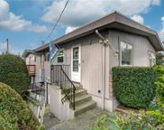 11047 Greenwood Ave N Unit 3, Seattle image