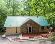 408  West Lake Drive Unit #21, Lake Lure image