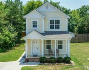 525 Lee Street, Holly Springs image