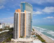 18683 Collins Ave Unit #2003, Sunny Isles Beach image
