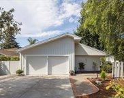 2626 South Ct, Palo Alto image