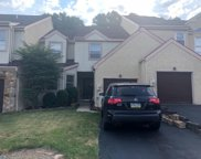 52 Bellwood Drive, Feasterville Trevose image