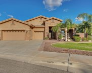 2242 W Blaylock Drive, Phoenix image