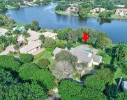 18425 Long Lake Drive, Boca Raton image