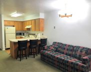 3615 N Wolf Lodge Dr Unit 601, Eden image