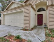 10851 Kenmore Drive, New Port Richey image