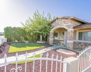 4730 W Shaw Butte Drive, Glendale image