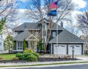 301 White Heron Ct, Ocean City image