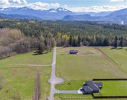 7387 Windsong Lane, Sedro Woolley image